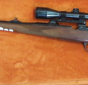 6898688063 Használt fegyverek – Turul Vadászbolt