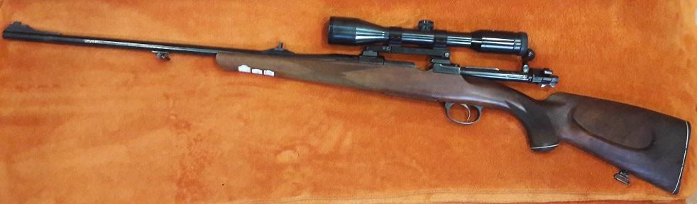 f86dc317a4 turul-vadaszbolt-0020 · Kezdőlap / Fegyverek / Használt fegyverek